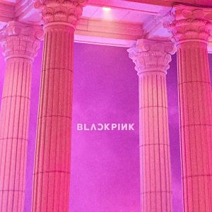 BLACKPINK – As If It's Your Last [MP3]