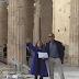 [Ελλάδα]Στην Ακρόπολη ο Μπαράκ Ομπάμα