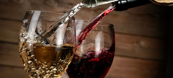 To Συμβούλιο της Επικρατείας ακύρωσε τον Ειδικό Φόρο Κατανάλωσης στο κρασί