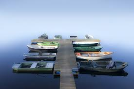 Donating Boats in Wisconsin Allows You to Claim a Tax Deduction