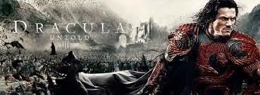 Movie Critical Dracula Untold 2014