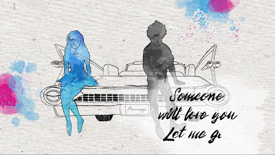 Hailee Steinfeld, Alesso - Let Me Go ft. Florida Georgia Line, watt (#Lyric #Video)