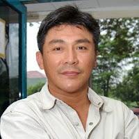 Biodata Willy Dozan pemain sinetron Boy SCTV