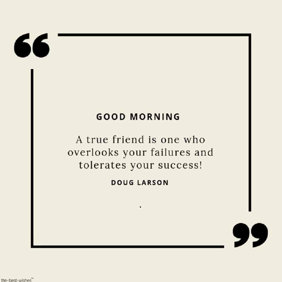 famous success quotes for friends