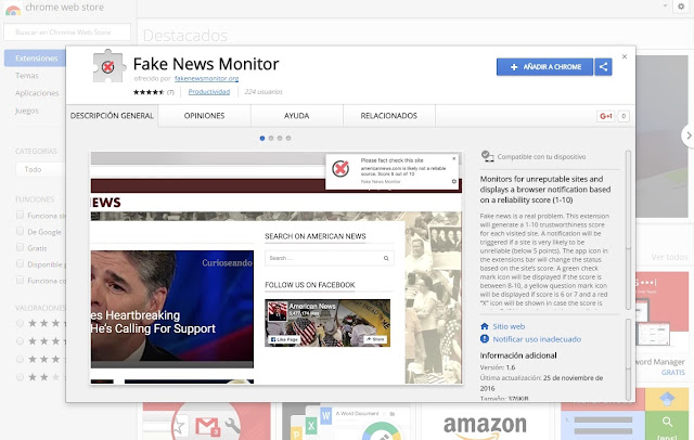 fake-news-monitor-chrome
