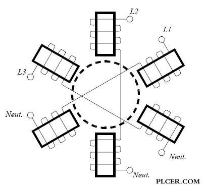 Ac Motor Speed Picture Ac Motor Poles