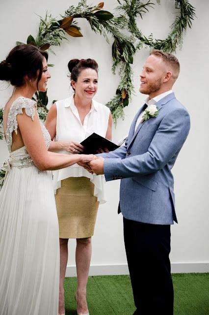 MELBOURNE WEDDINGS LITTLE GINGER CO WAREHOUSE