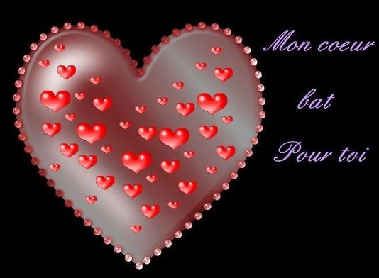 les plus jolies cartes d'amour | les beaux proverbes