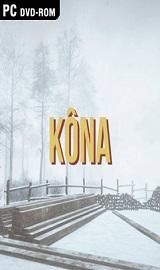 dABkBMv - Kona Day One-GOG