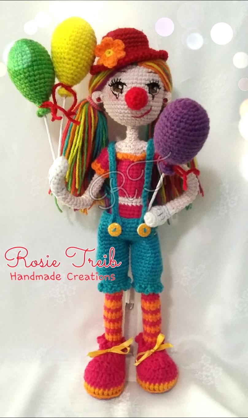 Doll handmade – doll pin   1363x808