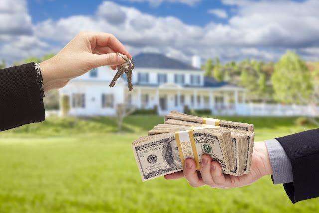 Brasileiros na compra de imóveis nos EUA