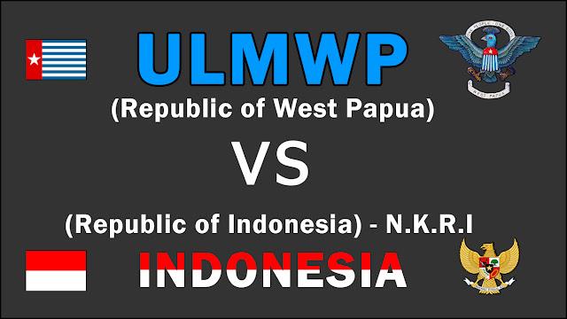 Diplomasi Indonesia Berbasis Kebohongan, Uang, Marah-Marah dan Diplomasi West Papua Berbasis Fakta-Fakta Kebenaran, Kejujuran, Keadilan dan Bermartabat di MSG, PIF dan PBB