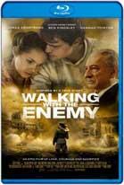 Al Lado del Enemigo (2014) HD 720p Español