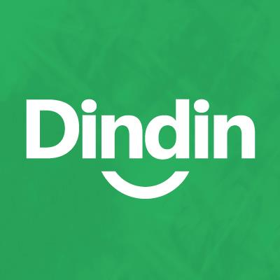 Dindin Design