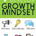 9 Ways to Develop Growth Mindset in the Classroom All Year Long
