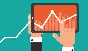 Top 4 ferramentas  para Marketing social de Influencia
