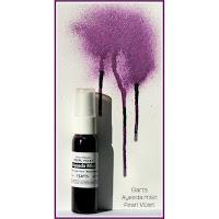 http://www.artimeno.pl/pl/mgielki-perlowe-i-kameleonowe/1510-mgielka-perlowa-violet-13rts.html
