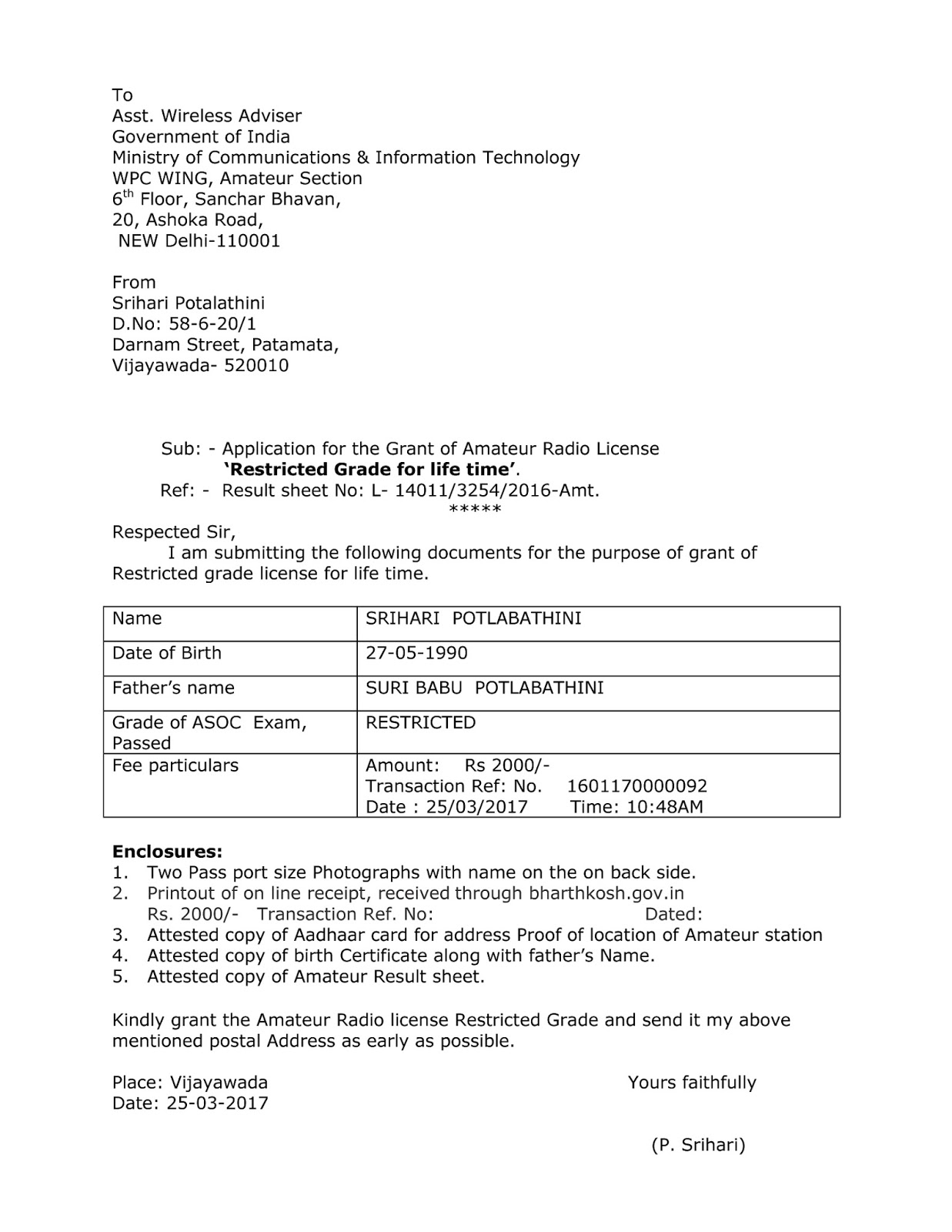 Academy of ham radio applying for ham radio license 73s aiddatafo Images