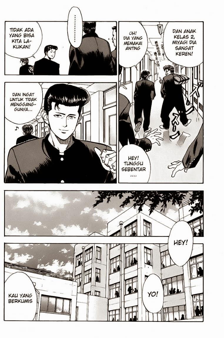 Komik slam dunk 055 - chapter 55 56 Indonesia slam dunk 055 - chapter 55 Terbaru 5 Baca Manga Komik Indonesia 