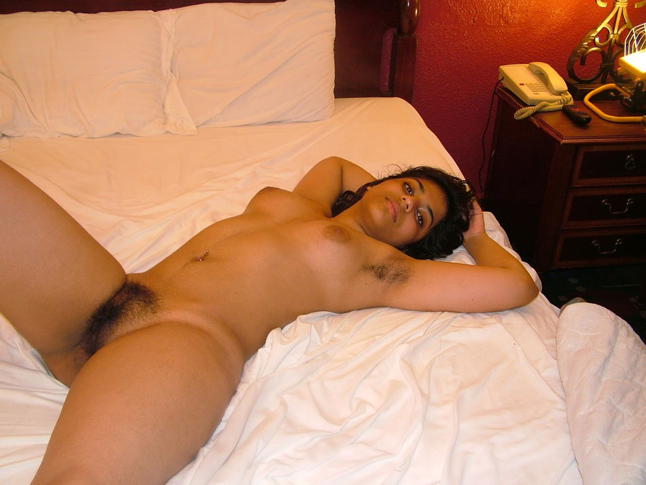 Indian school girl xxx videos-8664