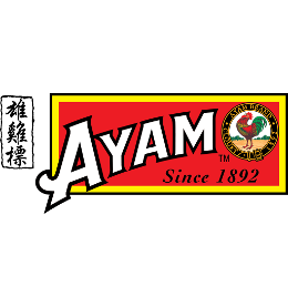 Ayam - Article, photos, liens et recettes