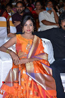 Telugu Actress Vrushali Goswamy Latest Stills in Lehnga Choli at Neelimalay Audio Function  0014.jpg