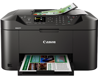 http://www.canondownloadcenter.com/2017/10/canon-maxify-mb2000-driver-software.html