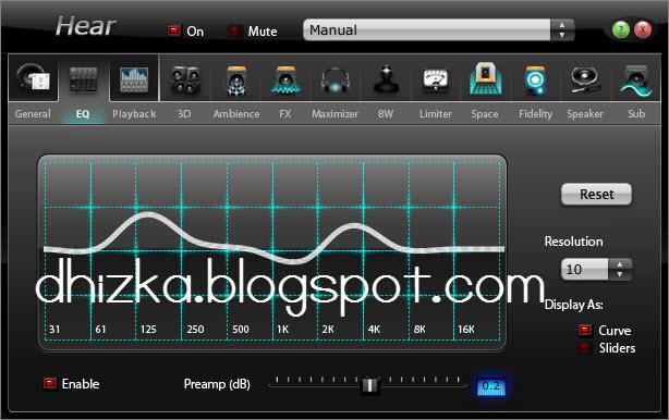 Shade 3D Ver 14 Keygen Photoshop -