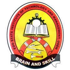 Edo State Polytechnic Post UTME