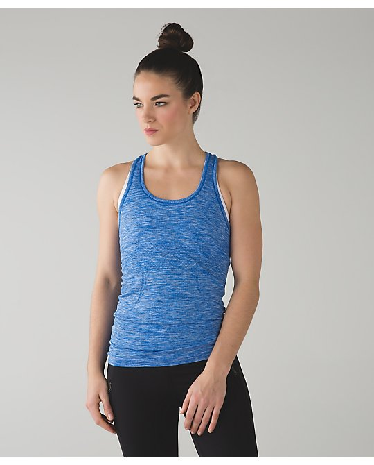 lululemon lakeside-swiftly-ss