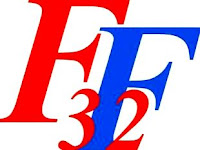 Fat32Formatter 1.1 Free Download