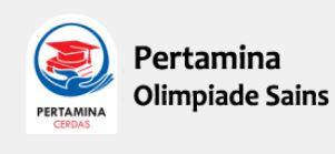 Soal Open Ended Osn Pertamina 2016 Bidang Fisika Tomata Likuang