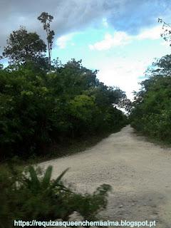 Cenote Sac Actun, México