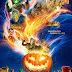 Goosebumps 2: Haunted Halloween - 2018 720p HDTS