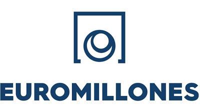 sorteo de euromillones del viernes 1 de septiembre