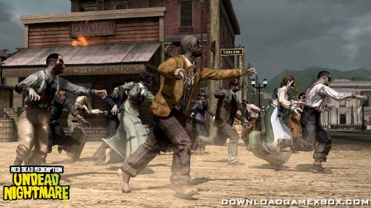 Red dead redemption undead nightmare region freeiso download the red dead redemption undead nightmare collection will combine the legends and killers pack liars and cheats pack and the undead nightmare pack publicscrutiny Images