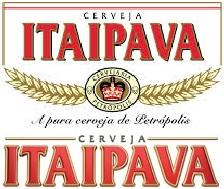 http://www.cervejaitaipava.com.br/