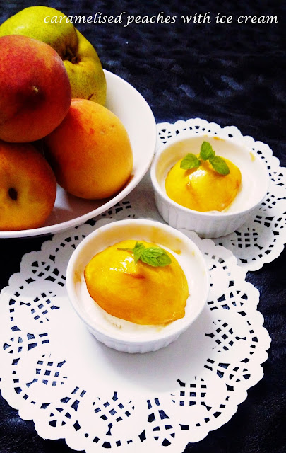 http://www.paakvidhi.com/2018/05/caramelized-peaches-with-ice-cream.html