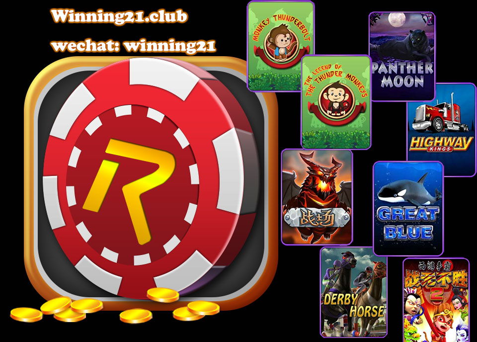 free casino games mobile download pc