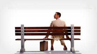 Film Forrest Gump - Analisa, Sinopsis dan Quotes