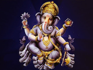 shree ganesh vandana in hindi,ganesh vandana in hindi written,shree ganesh vandana lyrics,ganesh mantra in hindi,ganesh vandana in hindi text