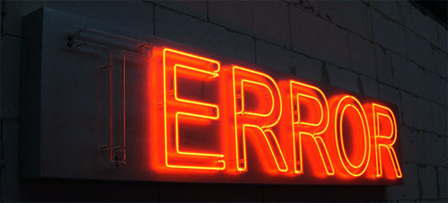 Sturdy Neon Signs