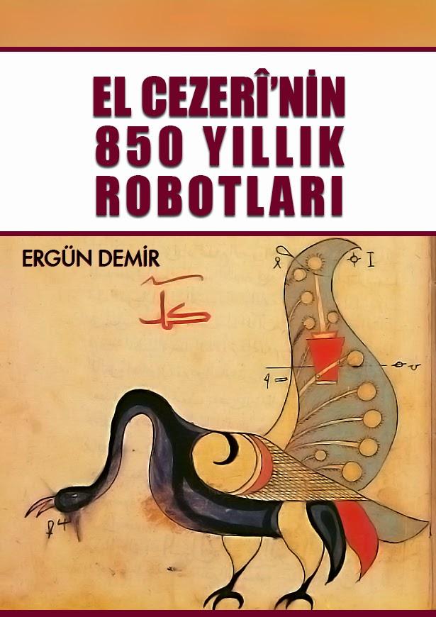 el cezeri1136 blogspot com