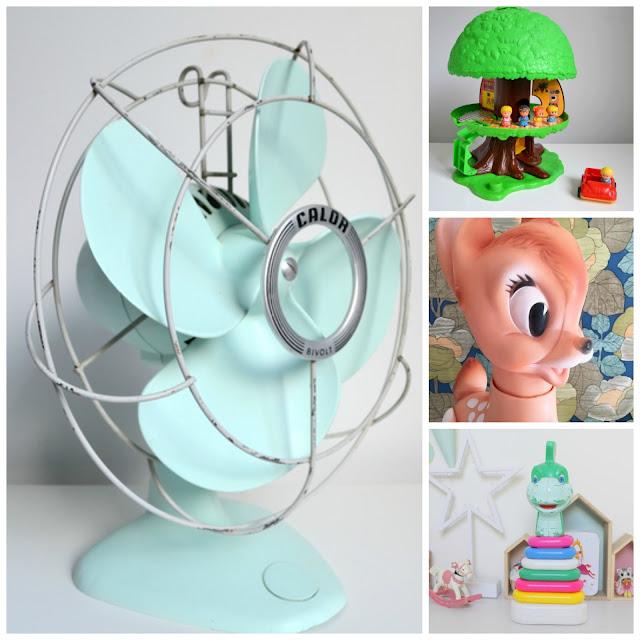 wishlist-vintage-jouet-woodybeauty