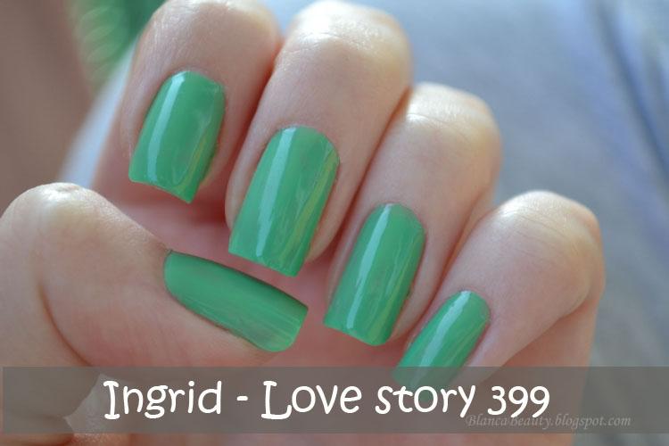 http://blancabeauty.blogspot.com/2014/05/ingrid-love-story-399.html