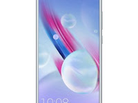 Honor 9 STF-L09 Firmware Download