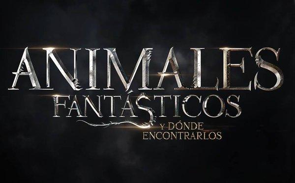 Animales Fantásticos y donde encontrarlos contará con un total de cinco películas