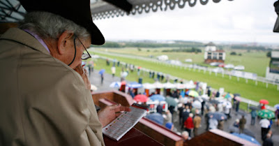 Best Racing Tips In The World