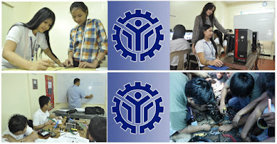 Xavier Technical Training Center Courses Offered - TESDA Accredited School