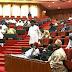 Finally, Senate Passes 2018 Budget Of N9.12tr